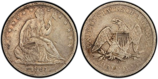 http://images.pcgs.com/CoinFacts/26762084_34879060_550.jpg