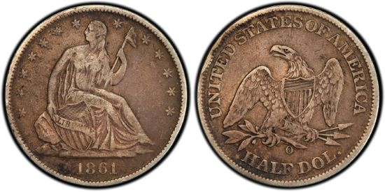 http://images.pcgs.com/CoinFacts/26762088_34879164_550.jpg