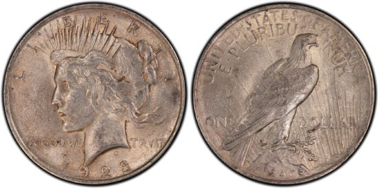 http://images.pcgs.com/CoinFacts/26762640_33605380_550.jpg
