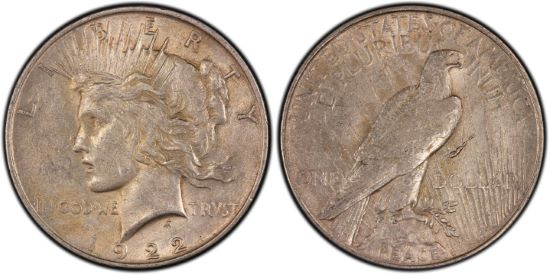 http://images.pcgs.com/CoinFacts/26762641_33605390_550.jpg
