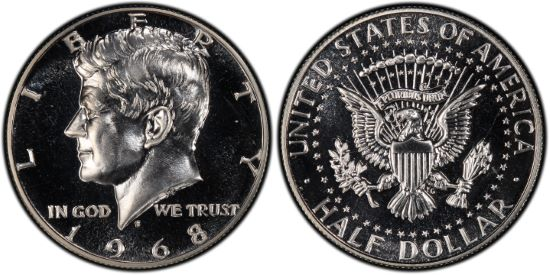 http://images.pcgs.com/CoinFacts/26763864_33628538_550.jpg