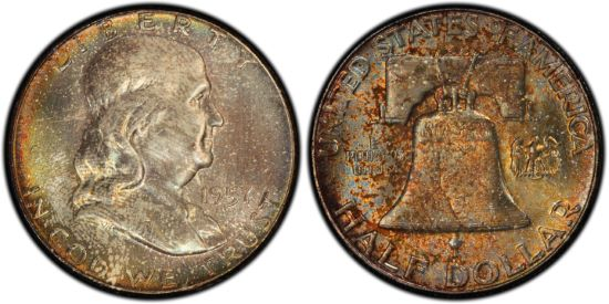 http://images.pcgs.com/CoinFacts/26764223_32122952_550.jpg