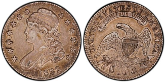 http://images.pcgs.com/CoinFacts/26765533_33636168_550.jpg