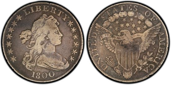 http://images.pcgs.com/CoinFacts/26765731_33179911_550.jpg