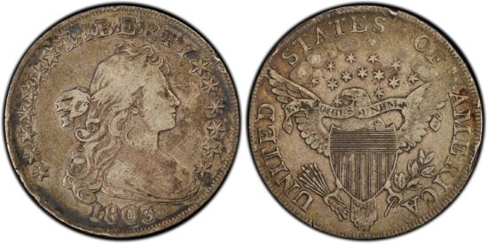 http://images.pcgs.com/CoinFacts/26768117_36800095_550.jpg