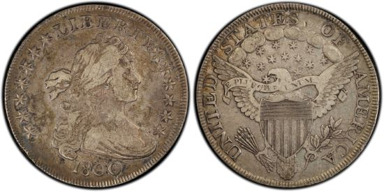 http://images.pcgs.com/CoinFacts/26768118_36800093_550.jpg