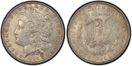 http://images.pcgs.com/CoinFacts/26768765_33165113_550.jpg