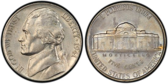 http://images.pcgs.com/CoinFacts/26770063_33731002_550.jpg