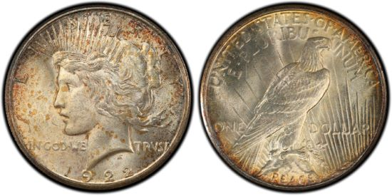 http://images.pcgs.com/CoinFacts/26770509_33730742_550.jpg