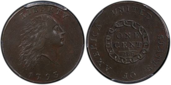 http://images.pcgs.com/CoinFacts/26772304_54626810_550.jpg