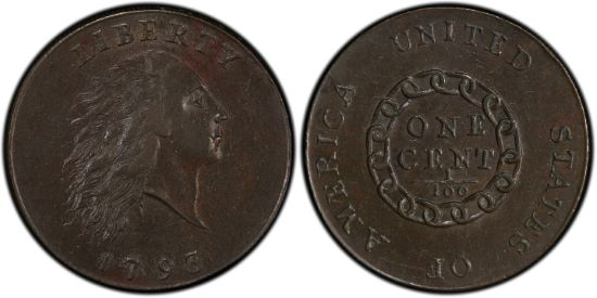 http://images.pcgs.com/CoinFacts/26772304_54868795_550.jpg