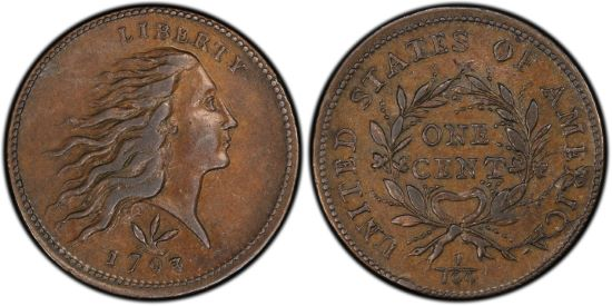 http://images.pcgs.com/CoinFacts/26772306_33327570_550.jpg