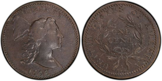 http://images.pcgs.com/CoinFacts/26772309_33327547_550.jpg