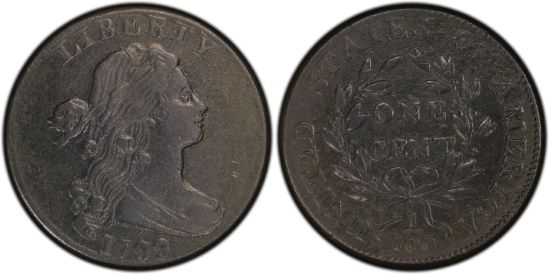 http://images.pcgs.com/CoinFacts/26773120_33441481_550.jpg