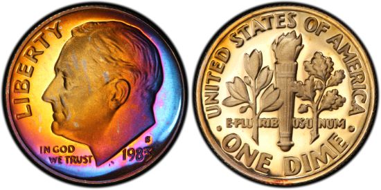 http://images.pcgs.com/CoinFacts/26773541_33328038_550.jpg