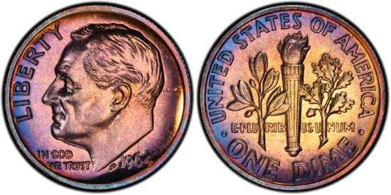 http://images.pcgs.com/CoinFacts/26773543_33328081_550.jpg