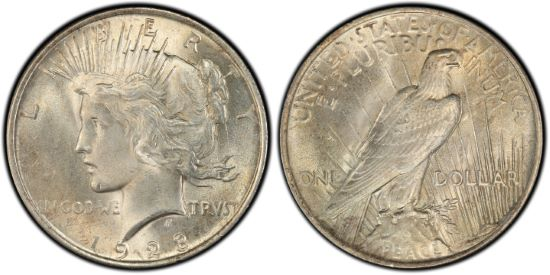http://images.pcgs.com/CoinFacts/26774123_34741437_550.jpg