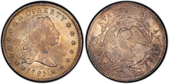 http://images.pcgs.com/CoinFacts/26775433_33652233_550.jpg