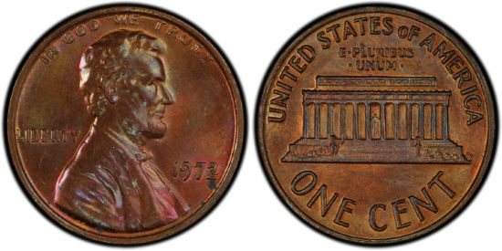 http://images.pcgs.com/CoinFacts/26775659_33598262_550.jpg