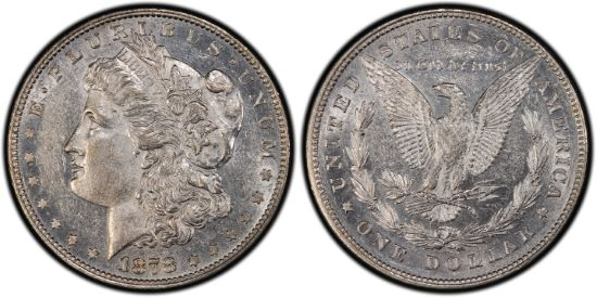 http://images.pcgs.com/CoinFacts/26775736_33605378_550.jpg
