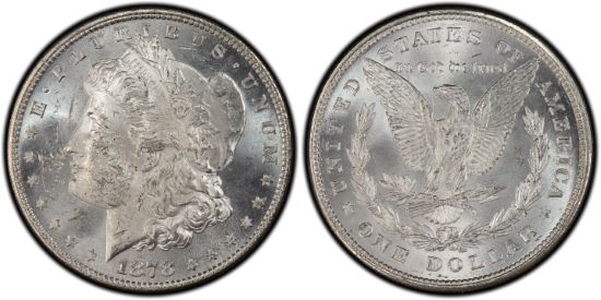 http://images.pcgs.com/CoinFacts/26776396_33730511_550.jpg
