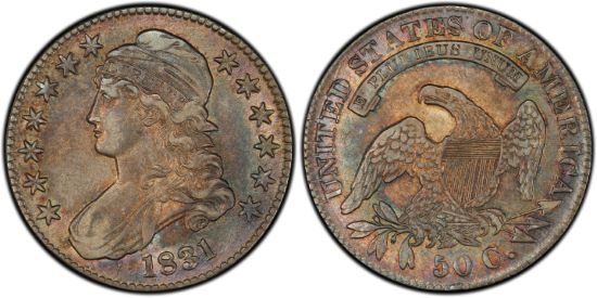 http://images.pcgs.com/CoinFacts/26777511_38793096_550.jpg
