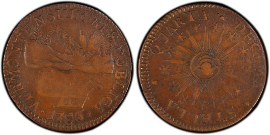 http://images.pcgs.com/CoinFacts/26779271_33294337_550.jpg