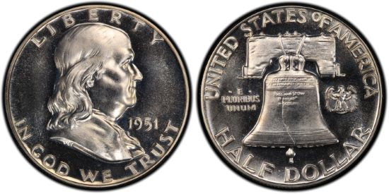 http://images.pcgs.com/CoinFacts/26779337_33652215_550.jpg