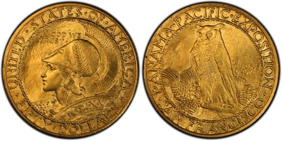 http://images.pcgs.com/CoinFacts/26779969_33302744_550.jpg