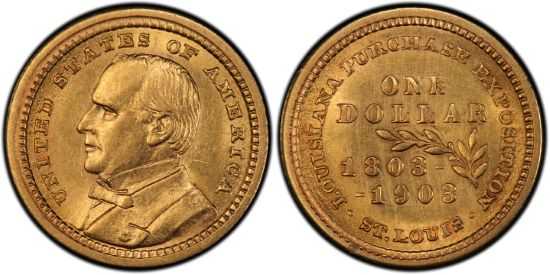 http://images.pcgs.com/CoinFacts/26781297_33617045_550.jpg