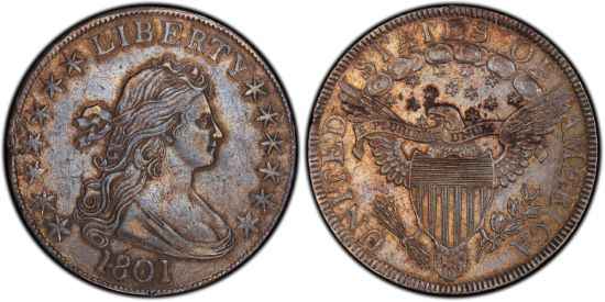 http://images.pcgs.com/CoinFacts/26781508_33597936_550.jpg