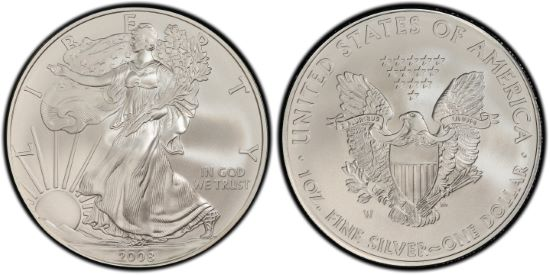http://images.pcgs.com/CoinFacts/26782120_33173289_550.jpg