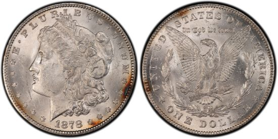 http://images.pcgs.com/CoinFacts/26782543_34096279_550.jpg