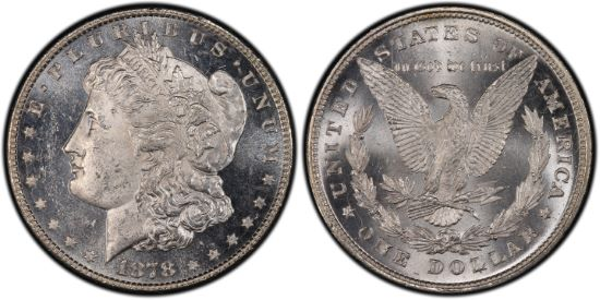 http://images.pcgs.com/CoinFacts/26782545_34087328_550.jpg