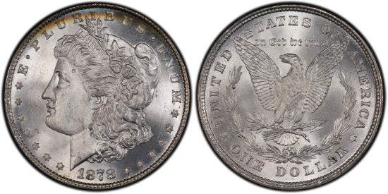 http://images.pcgs.com/CoinFacts/26784026_34996888_550.jpg