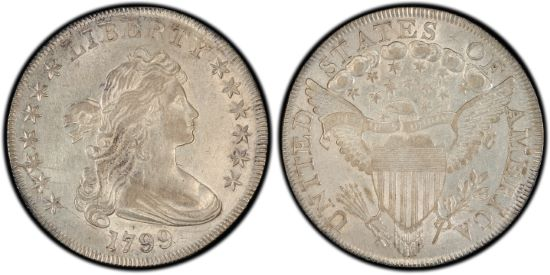 http://images.pcgs.com/CoinFacts/26787531_32526730_550.jpg