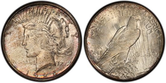 http://images.pcgs.com/CoinFacts/26788959_36758374_550.jpg