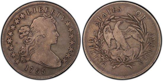 http://images.pcgs.com/CoinFacts/26789583_33865225_550.jpg