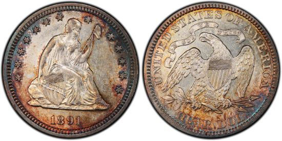 http://images.pcgs.com/CoinFacts/26792289_33913605_550.jpg