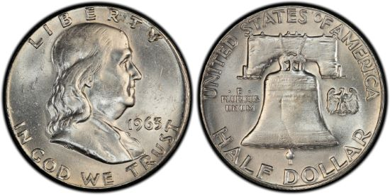http://images.pcgs.com/CoinFacts/26793673_34007408_550.jpg
