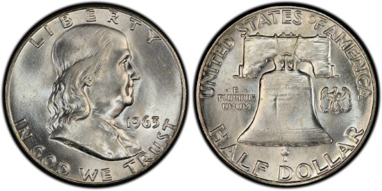http://images.pcgs.com/CoinFacts/26793674_34007463_550.jpg