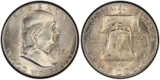 http://images.pcgs.com/CoinFacts/26793679_34013745_550.jpg
