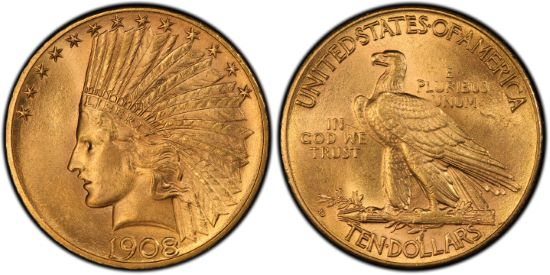 http://images.pcgs.com/CoinFacts/26793966_33171223_550.jpg