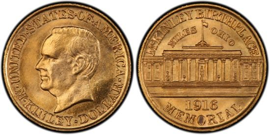 http://images.pcgs.com/CoinFacts/26793984_33961920_550.jpg