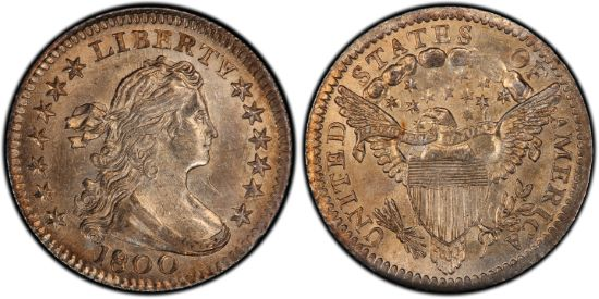 http://images.pcgs.com/CoinFacts/26795849_33173019_550.jpg