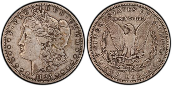 http://images.pcgs.com/CoinFacts/26796566_32535310_550.jpg