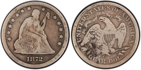 http://images.pcgs.com/CoinFacts/26799506_33164199_550.jpg