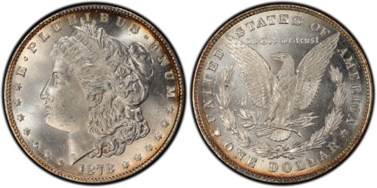 http://images.pcgs.com/CoinFacts/26801315_36795738_550.jpg