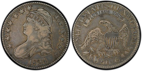 http://images.pcgs.com/CoinFacts/26806640_38748550_550.jpg