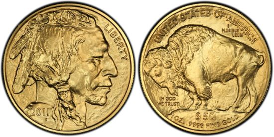 http://images.pcgs.com/CoinFacts/26808875_41638124_550.jpg